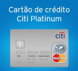 Empréstimo Pessoal Citi Crédito Digital - Entenda as condições antes de solicitar